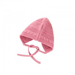 Mimixiong Baby Knitted Hats 82W719