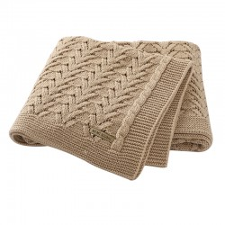 Mimixiong Baby Knitted Blankets 82W722
